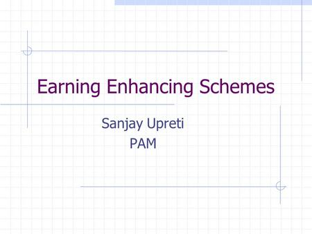 Earning Enhancing Schemes Sanjay Upreti PAM. Rolling Stock Assets Locomotives Diesel Electric Steam Total Wagons Coaches 4702 2810 54 7566 222147 42570.