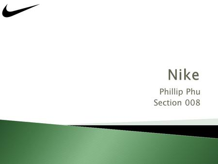 Nike Phillip Phu Section 008.