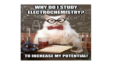 ELECTROLYSIS Electrolysis is a method of using a direct electric current (DC) to drive an otherwise non- spontaneous chemical reaction. Electrolysis is.
