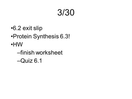 Worksheets Dna And Protein Synthesis Worksheet dna determines your unique characteristics a is the 330 6 2 exit slip protein synthesis 3 hw worksheet