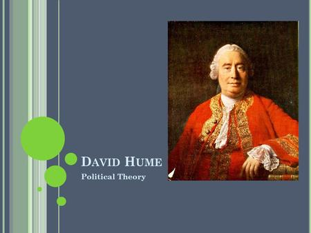 """a discussion of the basic elements in john lockes political theory The idea of contemporary adaptation of the social contract theory as urged in this work is an attempt to complement certain basic principles of the modern """"contractarian"""" versions of the theory, notably locke's, with more contemporary """"contractualist"""" versions."""