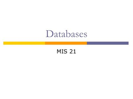 query by example in dbms pdf