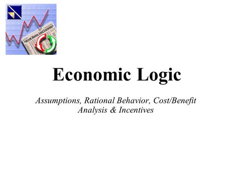 an analysis of logical behaviorism George dobbs minds, machines and experiences short paper behaviorist analysis of mind logical behaviorism is a school of thought that focuses on the connection between descriptions of mental states and descriptions of behavior.