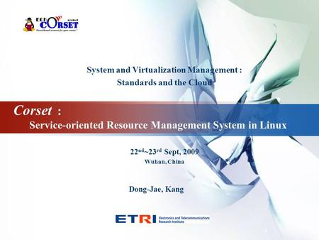 a performance management system in a china Zugata is a performance management system built for performance evaluation and performance development, helping companies create high-performance cultures.