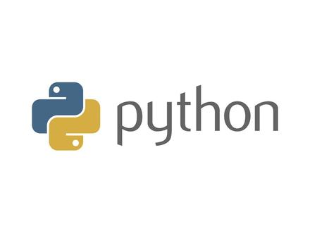 Documentation / References Python Full Documentation –   Python Quick Reference –