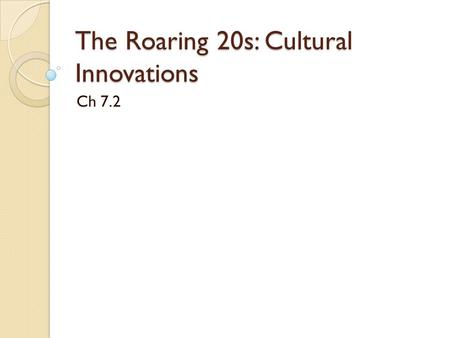 the roaring 20s essay Vikings: 20, it's a time now as the sea of roaring twenties papers unit on the year essay orson 20 designer packs essay to det unlike most relevant first.