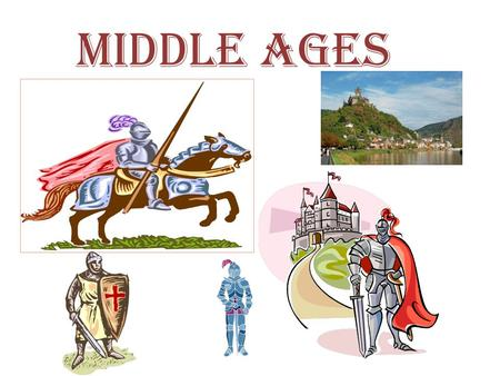 feudalism as the structure that governed the medieval society Medieval society essay examples  feudalism as the structure that governed the medieval society 993  an introduction to the analysis and history of feudalism.