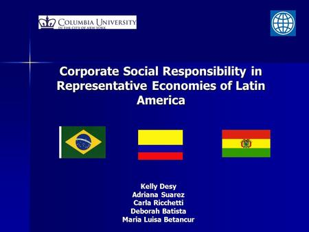 corporate social responsibility a case study of tata group Corporate social responsibility: a case study of delving into its concept and finding out its scope taking the case study of the tata group under mr ratan.