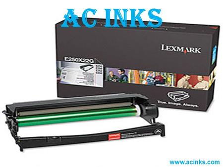 Www.acinks.com AC inks. Toner Cartridges in Las Cruces www.acinks.com If you are in need at cheap prices for different types of printers toner cartridges.