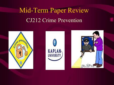 essay on crime prevention Online essay writing services tutorial crime prevention program ashford crj 305 week 5 crj 305 week 5 final crj 305 crime prevention ashford crj 305 crime.