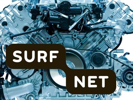 SURFnet. We make innovation work0. 1 State-of-the-art Network IT InnovationLicensing.