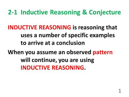 essay using deductive reasoning