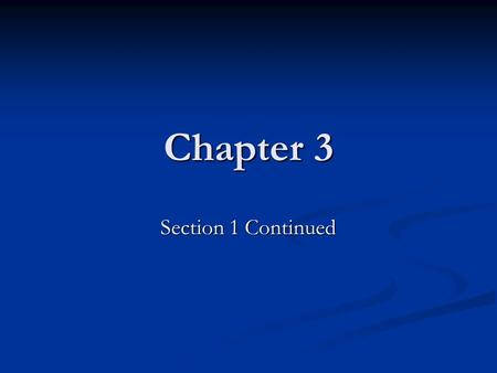 Chapter 3 Section 1 Continued. Recite Vocabulary Cell Cell Cells are the basic units of structure and function in living things. Cells are the basic units.