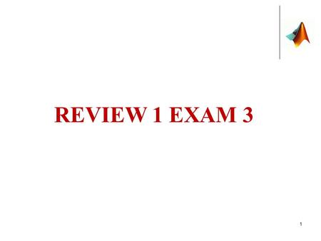 "1 REVIEW 1 EXAM 3. Question 1 Which statement(s) is/are valid to create a string? a. x = ""EGR 115"" □ Valid □ Invalid b. x = 'EGR 115' □ Valid □ Invali."