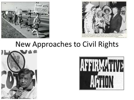 affirmative action the new segregation essay Papers affirmative action: a policy called affirmative action was introduced to prioritize the these policies create racial segregation and create a.