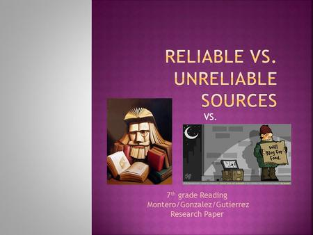 credible vs non-credible essay Know the difference so you be able to find credible source for your paper  this  guide will help you in evaluating whether a source is relevant or not.