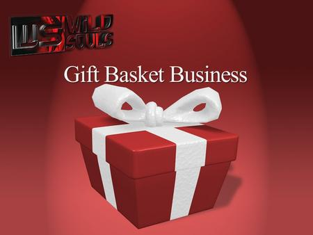 Gift Basket Business. Gift Basket Gift Basket is a premier gift for the people. Gift Basket contains various types of items such as Chocolates, ornaments,