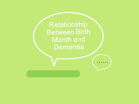 relationship between rumination and depression
