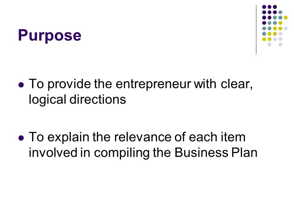 Definitions Business Entrepreneur Management Planning Organising Leading Controlling