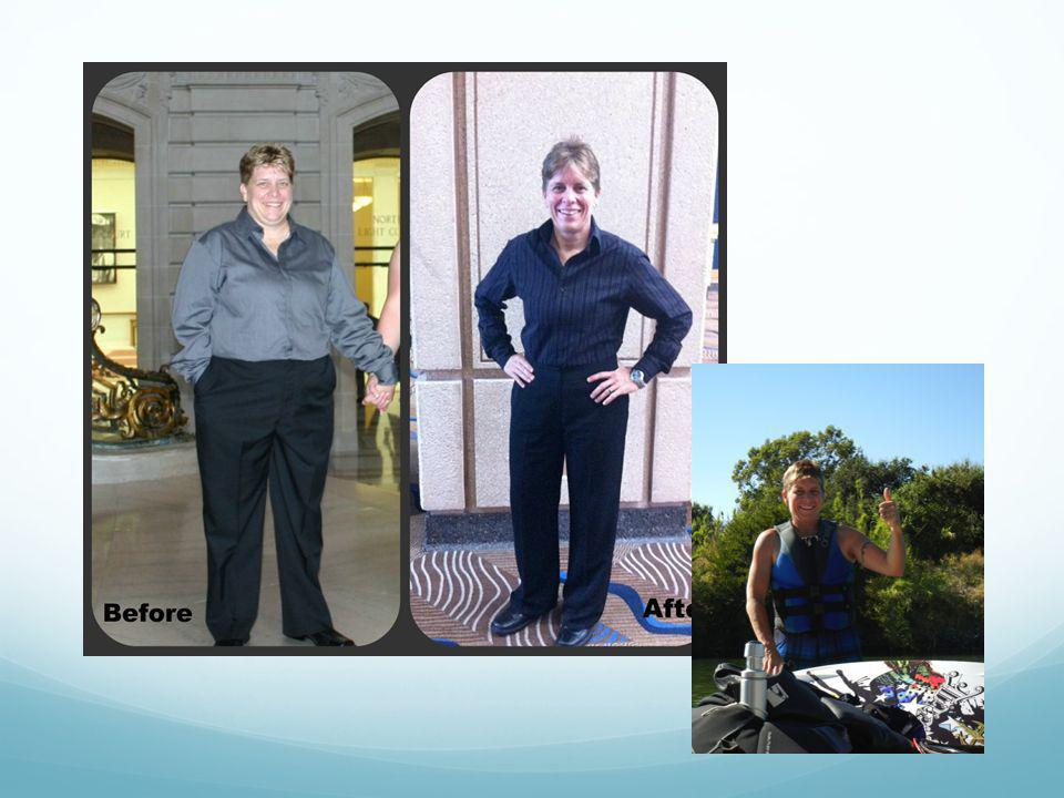 Optimal Health is a journey taken one step, one habit, and one day at a time