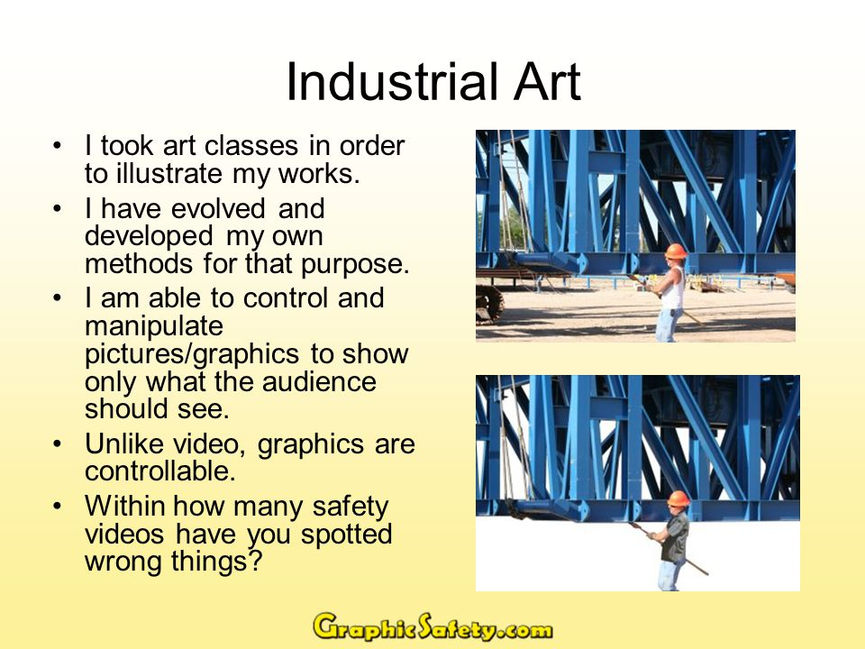 Industrial Art Continued… I was taking pictures of a rig down in August of 2008.