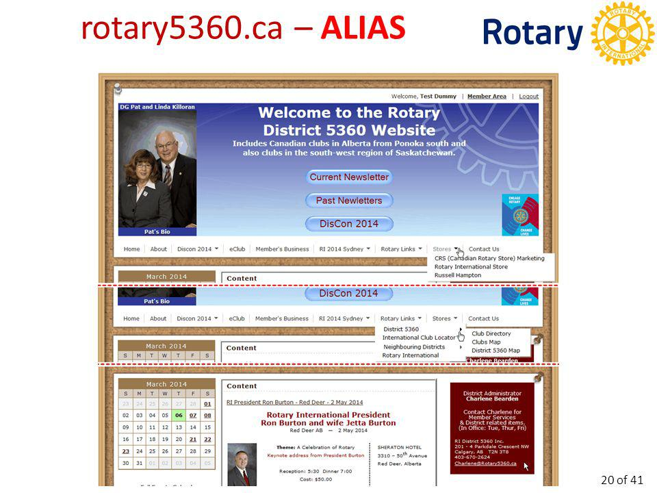 rotary5360.ca – map 21 of 41