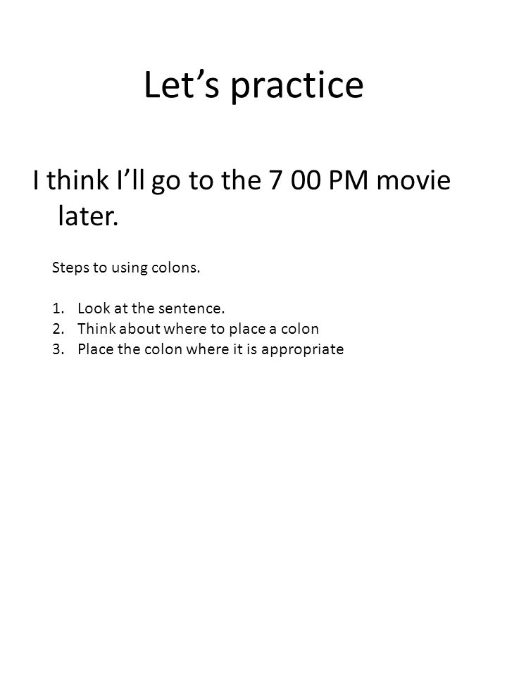 Let's practice I need to go to the candy store and get the following candies Snickers, Mars Bar, Skittles, and M&M's.