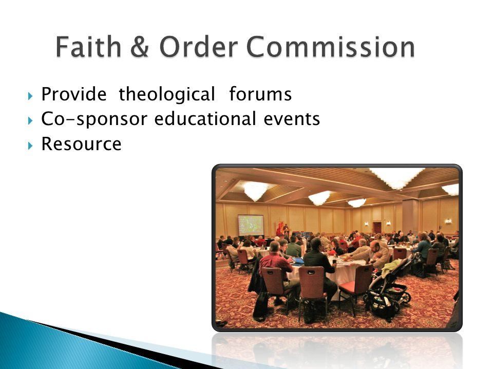  keynoters, worship, workshops 2010 – Spiritual But Not Religious: Problem or Opportunity.