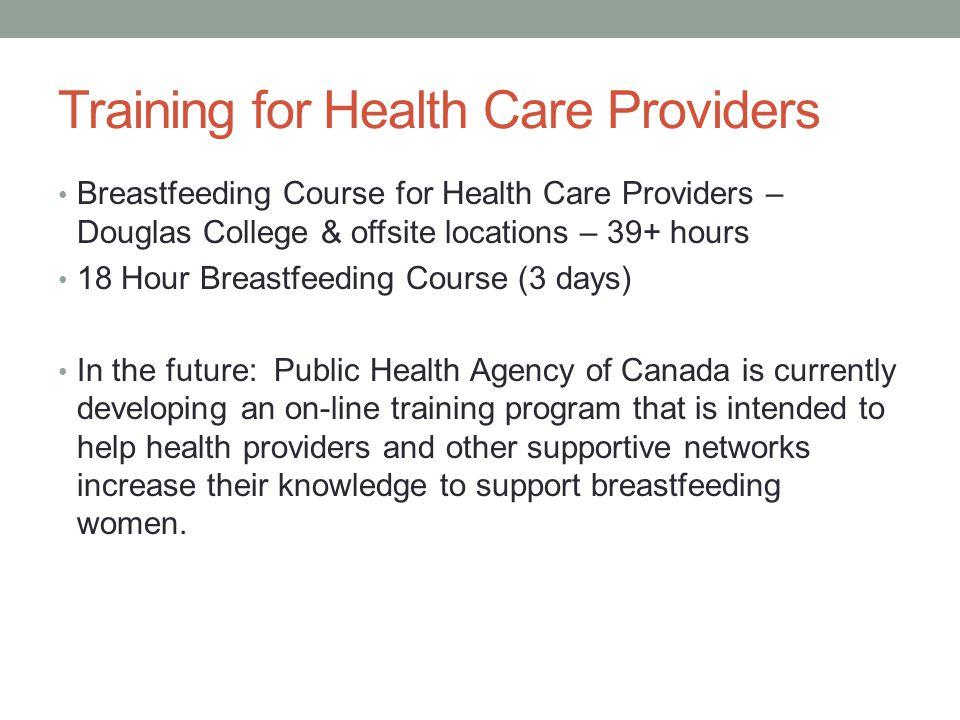 Resources Infant Feeding Timeline Game – Health Canada www.healthlinkbc.ca