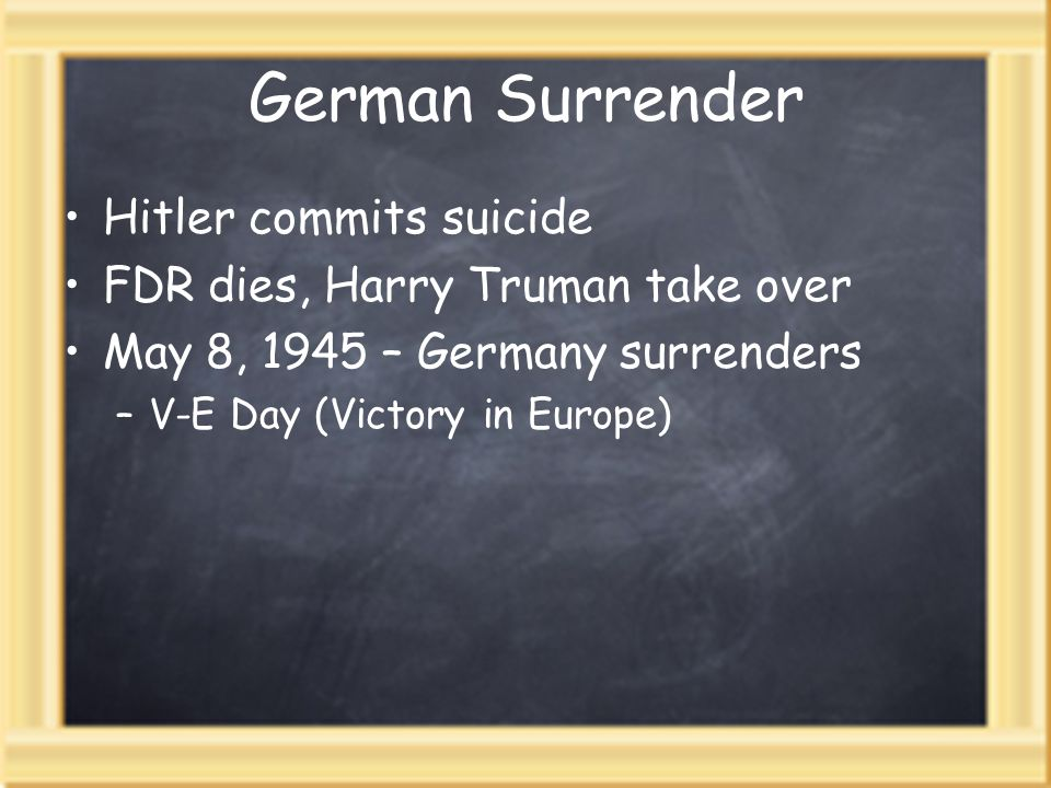 Hitlers Wife