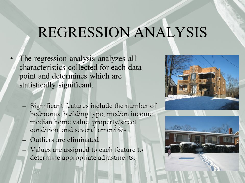RENT REASONABLENESS CONCLUSION Questions? QUADEL CONSULTING CORPORATION