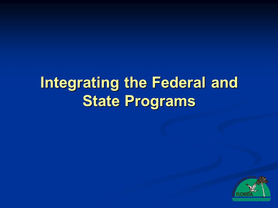 Common Questions and Misconceptions Do I need a State Brownfield Area Designation before I implement my EPA grant.