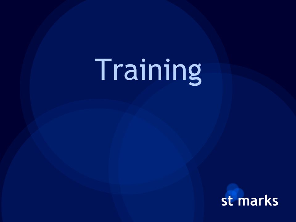 Behaviour management Safeguarding issues/Health & Safety Prayer Ministry with children (DVD available to borrow tonight) Books & website 'Inside'