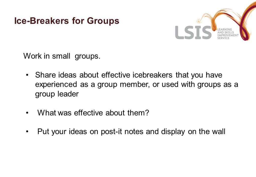 What are the Advantages of Group Work in CLIAG.