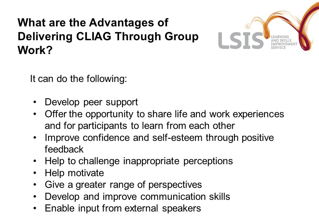 Are our Skills Transferable.Form groups of five or six.