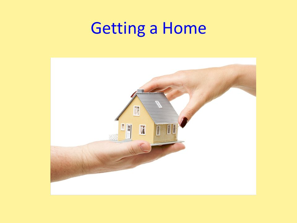 Buying a Home Buy your home outright Shared Ownership or Home buy Buying a home with a mortgage