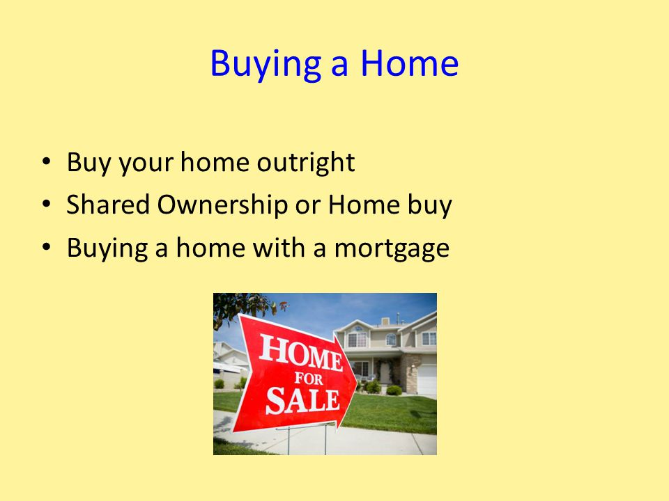 What is a Mortgage This is a way many people use to buy their Home.