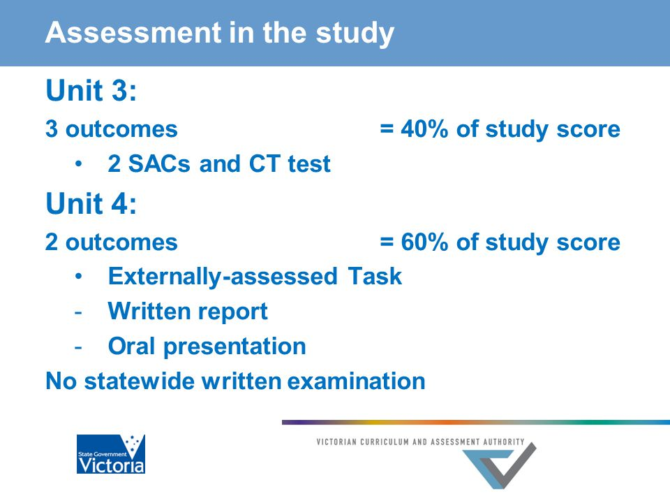 Assessment Validity and reliability Submission of research questions Mandated assessment criteria Critical thinking test Highly specified conditions of assessment for orals