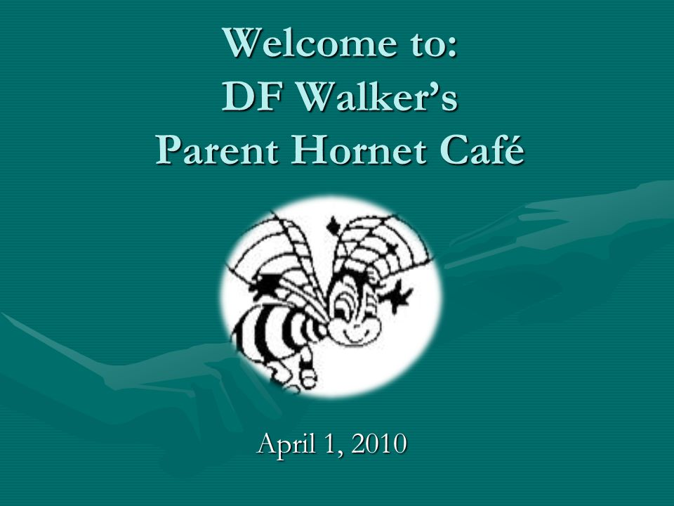 Presentation created by: Jennifer Cranford and Deborah Goodman 1) Helping Your Child Succeed Strategies, Resources and Tools
