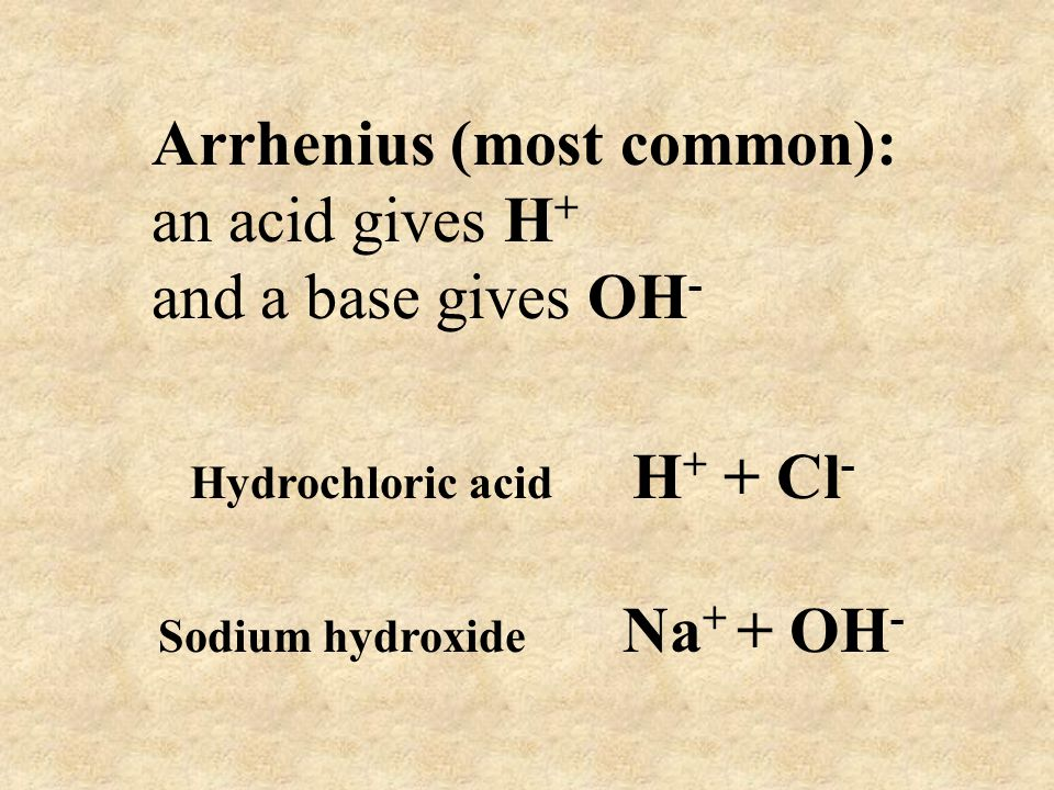 But NH 3 in water is basic.. NH 3 + H 2 O  NH 4 + + OH - base acid proton acceptor proton donor