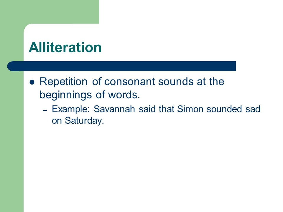 Similes Simile: Comparison using like or as Examples: He was as happy as a lark.