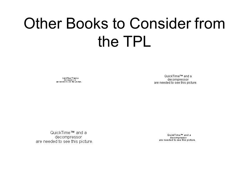 Jim and the Beanstalk Lesson http://books.google.ca/books?id=yuwdL 9eukPYC&lpg=PA60&ots=72fc3KZhhG &dq=jim%20and%20the%20beanstalk %20proportional%20reasoning&pg=PA 15#v=onepage&q=jim%20and%20the% 20beanstalk%20proportional%20reason ing&f=falsehttp://books.google.ca/books?id=yuwdL 9eukPYC&lpg=PA60&ots=72fc3KZhhG &dq=jim%20and%20the%20beanstalk %20proportional%20reasoning&pg=PA 15#v=onepage&q=jim%20and%20the% 20beanstalk%20proportional%20reason ing&f=false