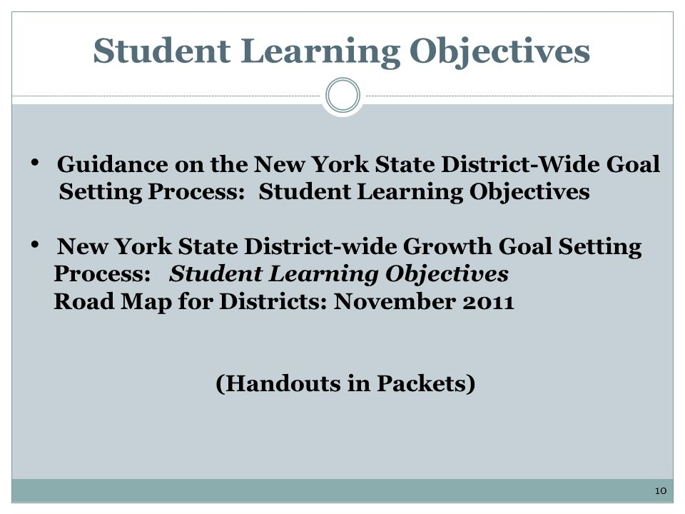 Considerations for Teachers & Principals of ELL Students Led by our good colleagues from Ossining: Dr.