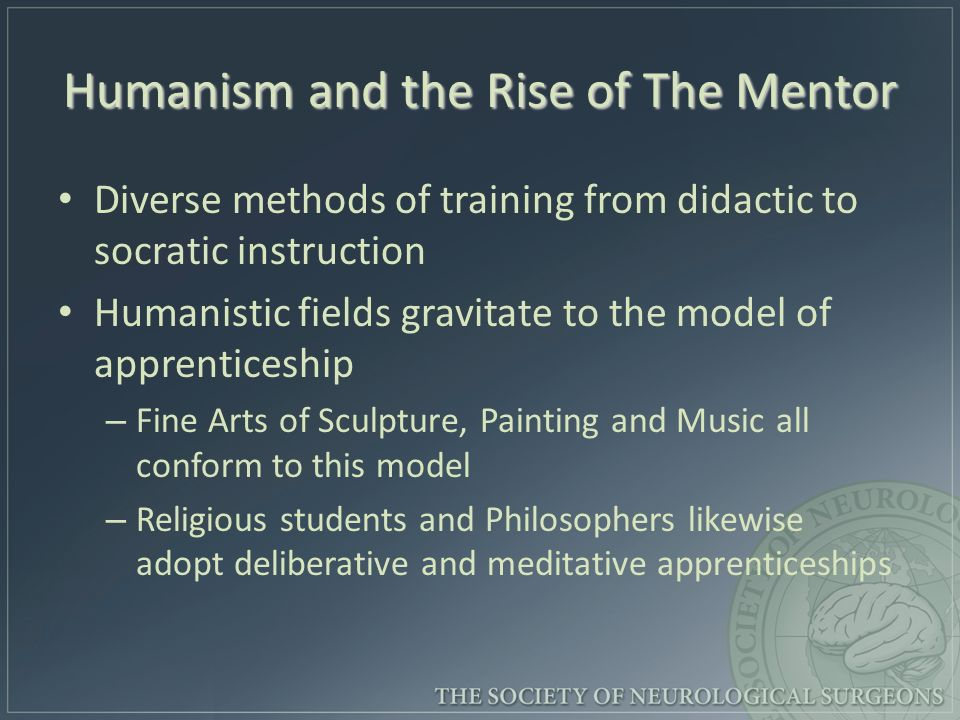 Career Choice and Mentorship Sambunjak et al.JAMA 2006.