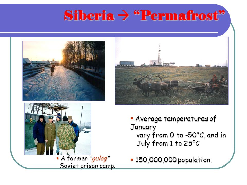 Slavs move in Farmers Grew barley, wheat, rye Traded forest products: Timber, fur, fish