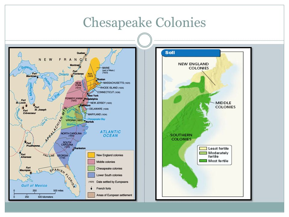Settlement of Virginia London Company sent 3 ships to Chesapeake Bay who settled around Jamestown (April, 1607) Plymouth Company landed 100 men in Maine (Aug, 1607)- later abandoned Poor climate, famine, disease, antagonistic Indian population decimated colony to 32 Cpt.