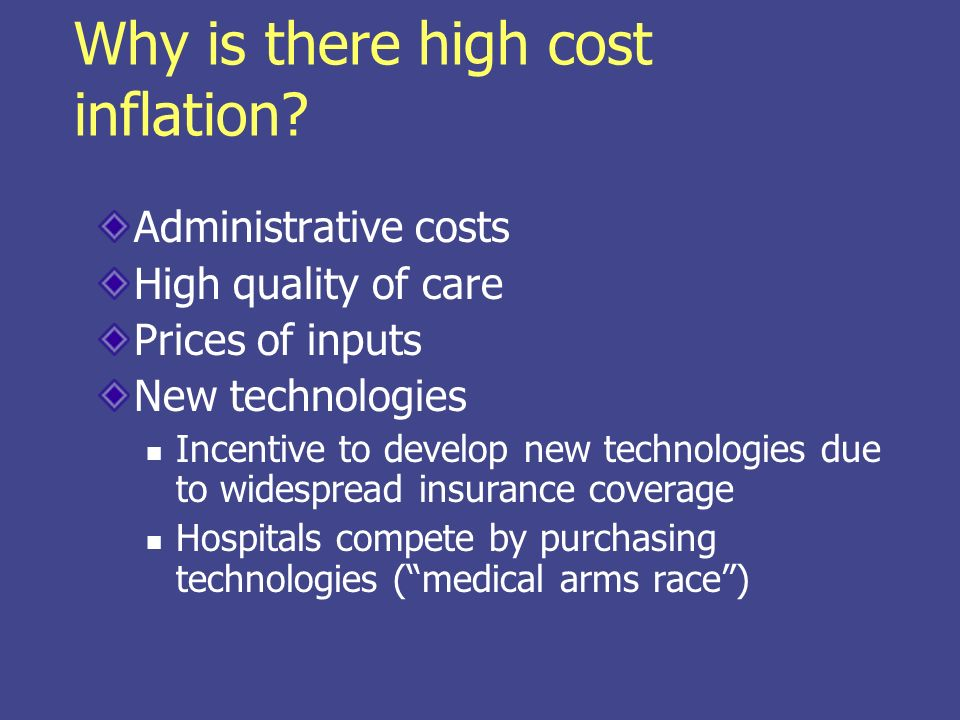 How would managed care control costs.Why would a provider contract with a HMO/PPO.