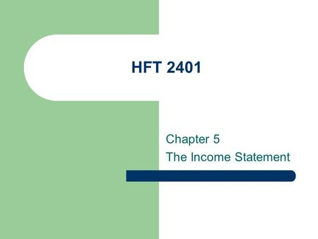 F6 Taxation (Uk). Section A: The Uk Tax System Section B: Income