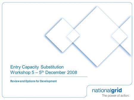 national grid riio-t1 business plan