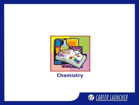 Chemistry. Session GENERAL ORGANIC CHEMISTRY - 5.